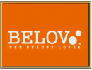 Buy cosmetics belov