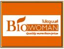 Buy cosmetics biowoman