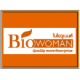 Biowoman