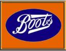 boots شراء مستحضرات التجميل