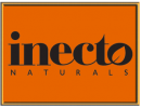 Buy cosmetics inecto