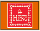 Buy cosmetics madame heng