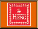 купить косметику madame heng