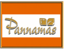 Buy cosmetics pannamas