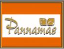 pannamas شراء مستحضرات التجميل