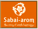 Buy cosmetics sabai arom