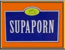 supaporn شراء مستحضرات التجميل
