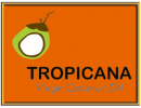 Buy cosmetics tropicana