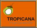 tropicana شراء مستحضرات التجميل