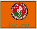 Kaufe Kosmetik twin lotus