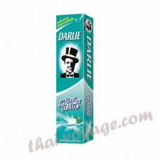 Darlie toothpaste Whiteness and freshness - TV000001