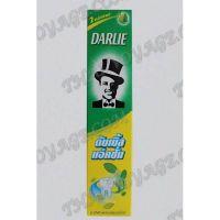 la protezione dello smalto dentifricio Darlie - TV000002