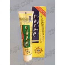 Dentifrice ThipNiyom - TV000007