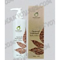 Body Lotion Tropicana - TV000037