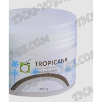 Body Cream Tropicana - TV000038