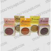 Coconut Lip Balm Tropicana - TV000045