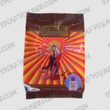 Жемчужный крем + Солнцезащитный лосьон Kuan Im - TV000046