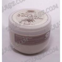 Revitaliser Masque cheveux Abhaibhubejhr - TV000052