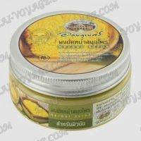 Herbal facial scrub Abhaibhubejhr - TV000054