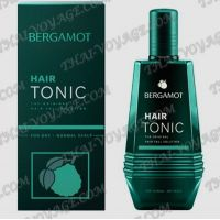 Bergamot Odinric tonic for hair growth - TV000076