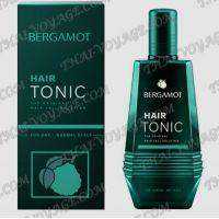 Bergamot Odinric tonico per la crescita dei capelli - TV000076