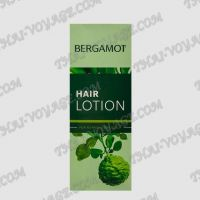 Hair lotion from dandruff and itch Bergamot Odinric - TV000078