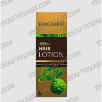 Lotion for oily scalp Bergamot Odinric - TV000079