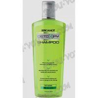 Shampoo Bergamot - TV000080