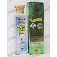 Therapeutic Shampoo Jinda Baymisot - TV000085