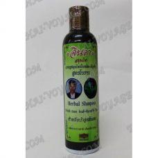 Therapeutic Shampoo Jinda - TV000086