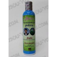 Treatment conditioner for hair loss Jinda - TV000087