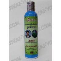 Лечебный кондиционер от выпадения волос Jinda - TV000087