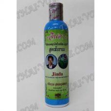 Therapeutische Klimaanlage für Haarausfall Jinda - TV000087