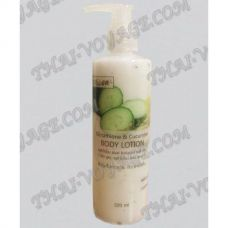 Body Lotion K.Seen - TV000111