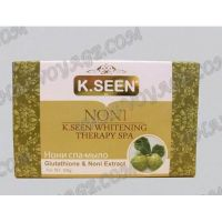 K.Seen sapone naturale - TV000112
