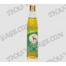 Herbal oil Isme RasYan - TV000115