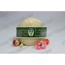 Soap with refreshing scent Rarra - TV000123