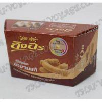 Herbal antisettico sapone tamarindo - TV000129