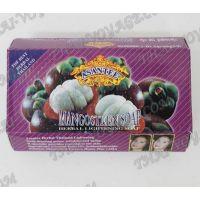Soap Asantee - TV000130