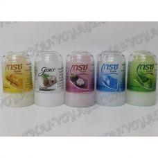 Deodorant Körper für Grace - TV000133