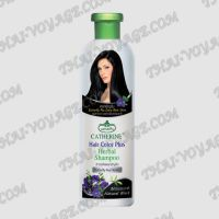 Herbal shampoo for hair Catherine - TV000143