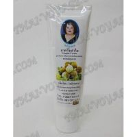 Healing cream joints Kulab Longan Cream Hamar - TV000144