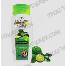 Shampoo Po Care - TV000169