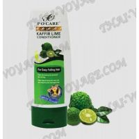 Hair conditioner Po Care - TV000170