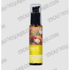Восстанавливающая сыворотка для волос с аргановым маслом Boots - TV000190