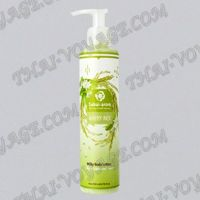 Body lotion Sabai Arom - TV000199
