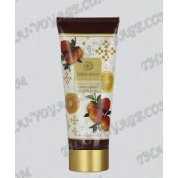 Body Cream Sabai Arom - TV000200