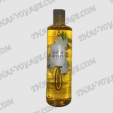 Shower gel Sabai Arom - TV000205