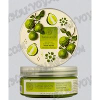 Hair Mask Sabai Arom - TV000212