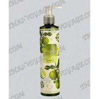 Shampoo Sabai Arom - TV000213